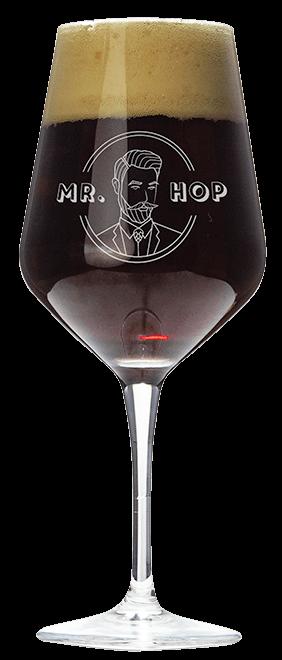 Bierglas barley_wine