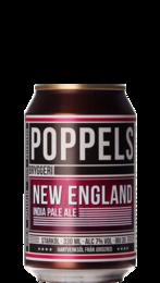 Poppels NEIPA
