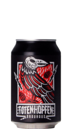 Totenhopfen Lux Ale Original