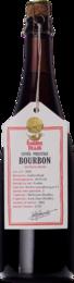 Van Steenberge Gulden Draak Cuvée Prestige Bourbon 2020