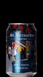 St. Bernardus Tokyo
