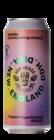 AleBrowar New England DDH DIPA Trident + Experimental #09326