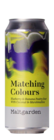 Maltgarden Matching Colours