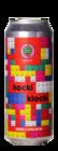 Hopito Hocki Klocki