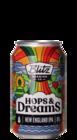 Blitz Brewing Hops & Dreams #2