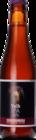 De Heidebrouwerij Valk India Pale Ale