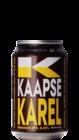 Kaapse Karel (Glutenvrij / Glutenfree)
