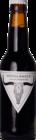 Hooglander #06 RIS Vatgerijpt (Benriach Whisky)
