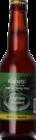 Berghoeve Vat #45 Klabats! Tequila BA