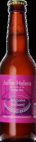 Berghoeve Juffer Helena
