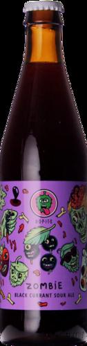 Hopito Zombie Sour Ale