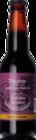 Berghoeve VAT#46 Tsjuster Barrel Aged Cognac