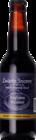 Berghoeve VAT#37 Zwarte Snorre Barrel Aged Tamdhu Whisky