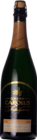 Het Anker Gouden Carolus Indulgence 2019 M'bingu Gold 75cl
