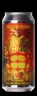 Panzer Brewery Super Mango