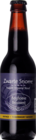 Berghoeve VAT#23 Zwarte Snorre Barrel Aged Tobermory Whisky