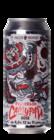 Panzer Brewery Рисовый Самурай (Rice Samurai)