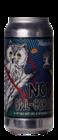 Burley Oak / Tripping Animals Non Owl-Coholic