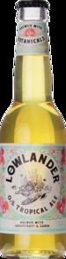 Lowlander Tropical Ale 0.3%