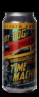 Toppling Goliath / Hop Butcher FTW Hot Dog Time Machine