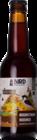 Bird Brewery Nognietnaar Huismus