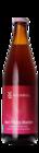 Browar Rockmill Red Fruits Matter