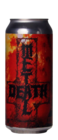Adroit Death Metal (Ghost 969)