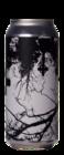 Adroit Black Metal (Ghost 968)