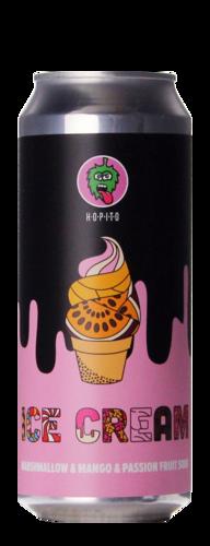 Hopito Ice Cream