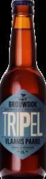 Het Brouwdok Vlaams Paard