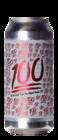 Burley Oak 100 (TDH W/ Vic Secret)