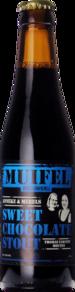 Muifel Sweet Chocolate Stout
