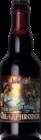 Jackie O's Bourbon Barrel  Oil of Aphrodite (2020)