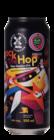 Rockmill / Hopito Rock the Hop