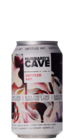 Untitled Art / Hubbards Cave Black Forest Cake Smoothie Stout