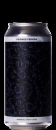 Gamma Feigned Fervor