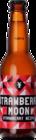 Dutch Border Craft Beer Strawberry Moon
