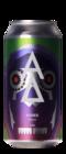 Alpha Delta Keres