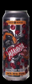 Panzer Малинуа \ Malinois