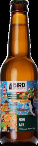 Bird Brewery Non Alk 0,3%
