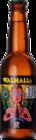 Walhalla Juno
