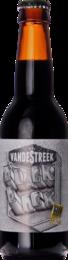 VandeStreek BlackBock