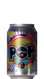 Baladin POP Blik