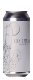 Narrow Gauge Rocket Appliances