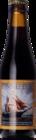 Struise Pannepeut / Pannepøt Old Monk's Ale 2020