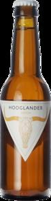 Hooglander Saison