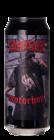 Sabotage Motörhop