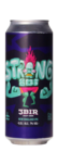3BIR Strongboi