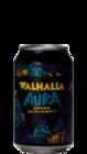 Walhalla Aura
