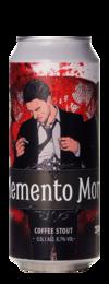 3BIR Memento Mori